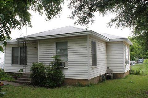 Photo of 722 S Center St, Grand Prairie, TX 75051