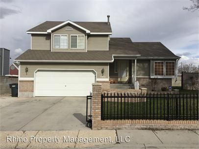 Photo of 3481 S 5020 W, West Valley City, UT 84120