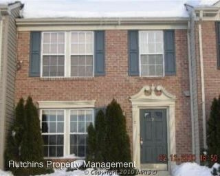 Photo of 407 Mayapple Ct, Abingdon, MD 21009