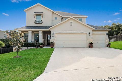 Photo of 2902 Kentucky Oaks, San Antonio, TX 78259