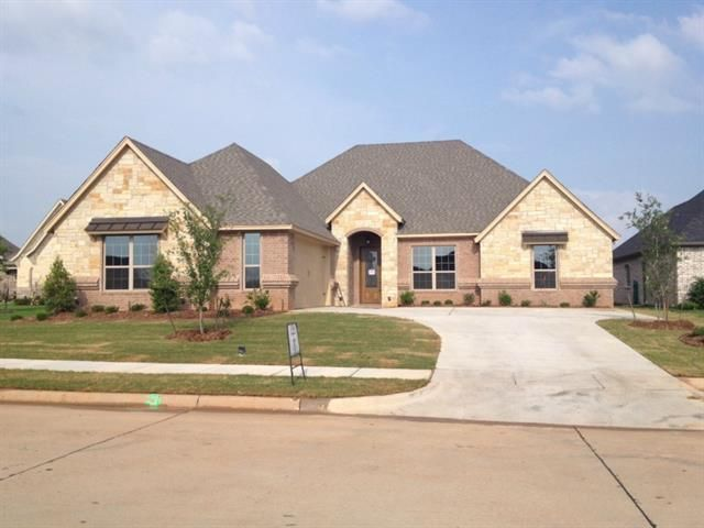 1601 harbor lakes dr granbury tx 76048 home for sale and real estate listing