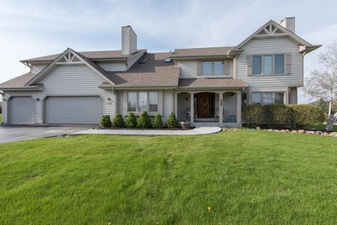 4330 110th St, Pleasant Prairie, WI 53158
