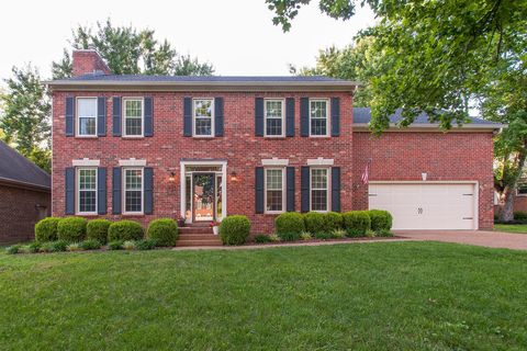 Photo of 1167 Buckingham Cir, Franklin, TN 37064