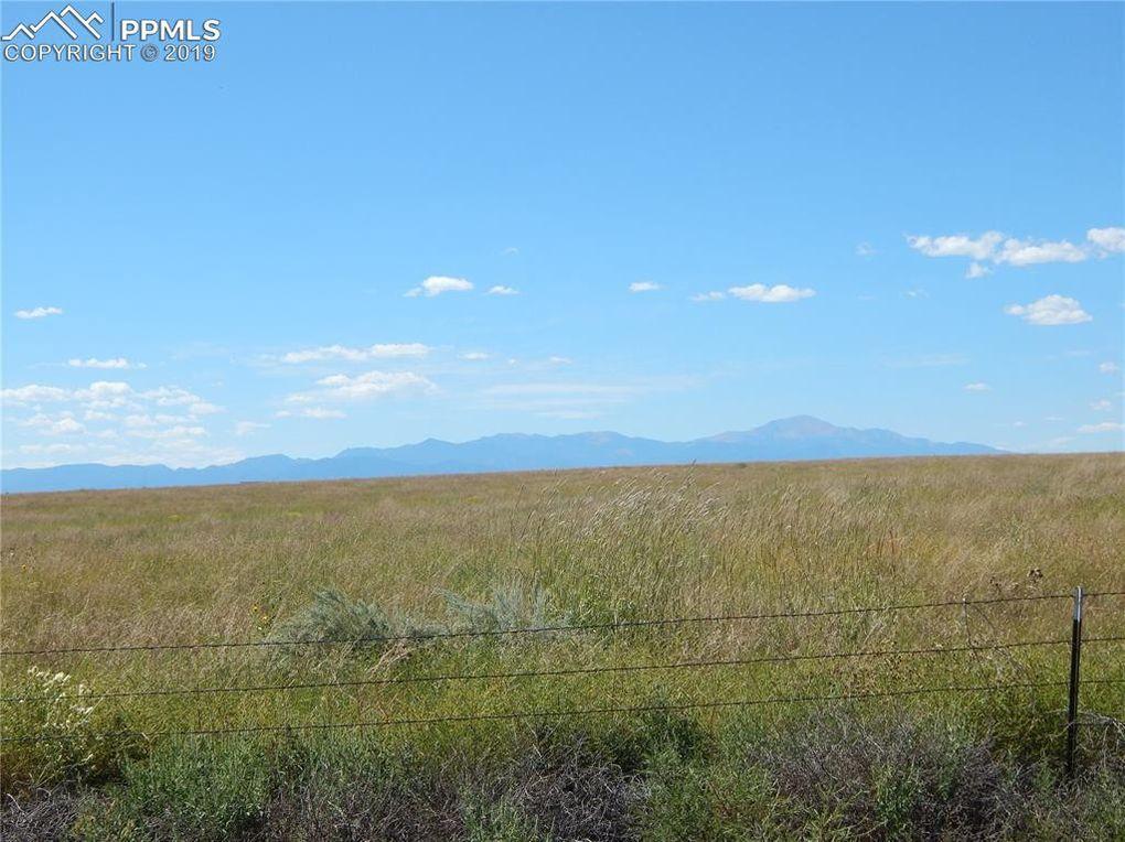 Land For Sale Colorado Springs >> 5245 Henderson Rd Colorado Springs Co 80928 Land For Sale And