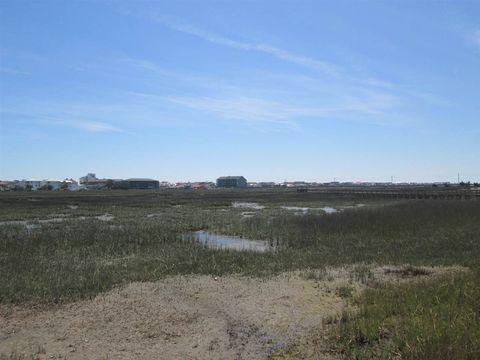 garden city beach sc. Block A-3 Elizabeth Dr Lot 1, Garden City Beach, SC 29576 Beach Sc
