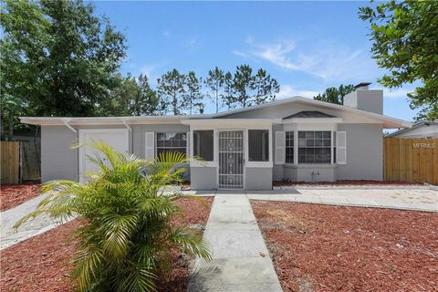 Photo of 745 Hillview Dr, Altamonte Springs, FL 32714