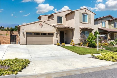 Photo of 12358 Rodeo Dr, Rancho Cucamonga, CA 91739