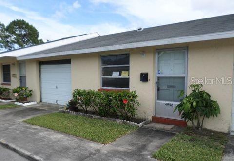 34652 real estate homes for sale realtor com rh realtor com