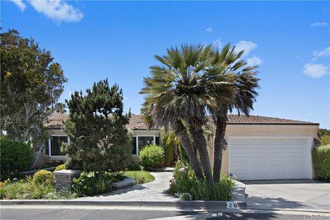 Photo of 26 N La Senda Dr, Laguna Beach, CA 92651