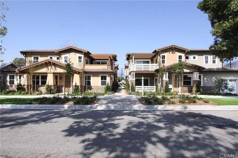Photo of 155 N Wabash Ave Ste 1, Glendora, CA 91741