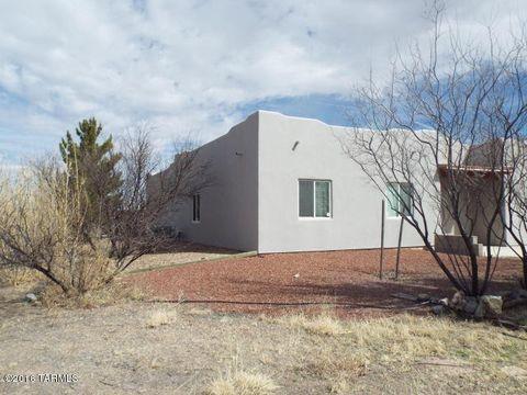 willcox az single family homes for sale