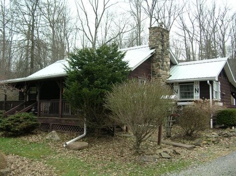 Photo of 4891 Pa 239 Hwy, Benton, PA 17814