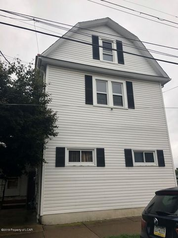 693 Schuyler Ave Apt 2, Kingston, PA 18704