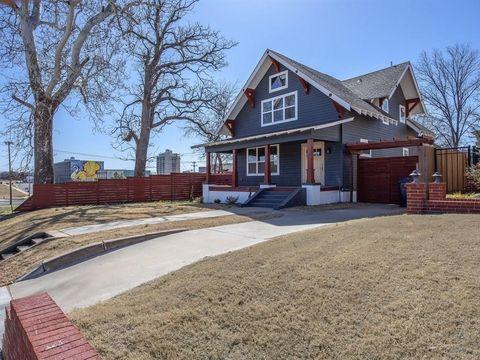 oklahoma city ok recently sold homes