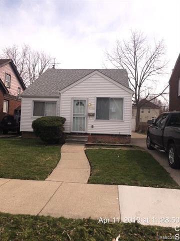 Photo of 4398 Haverhill St, Detroit, MI 48224