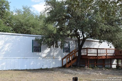 Photo of 636 Balsa, Canyon Lake, TX 78133