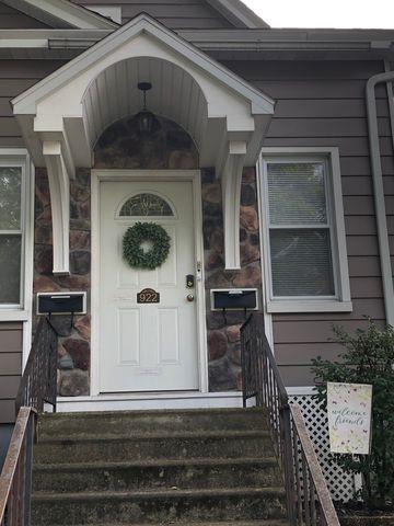 Photo of 922 Salina St, Schenectady, NY 12308