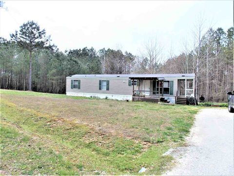Photo of 1305 Cabo Rd, Enville, TN 38332