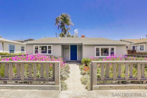 Photo Of 362 N Sierra Ave Solana Beach Ca 92075 House For