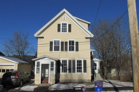 Photo of 19 Sanders-roommate Needed St Unit 2, Concord, NH 03303