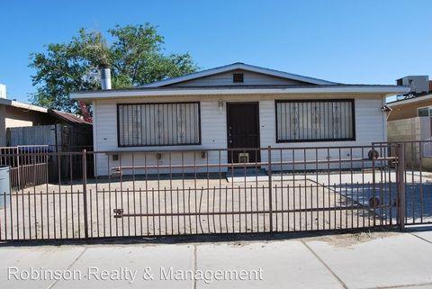 Photo of 1061 W Carey Ave, North Las Vegas, NV 89030