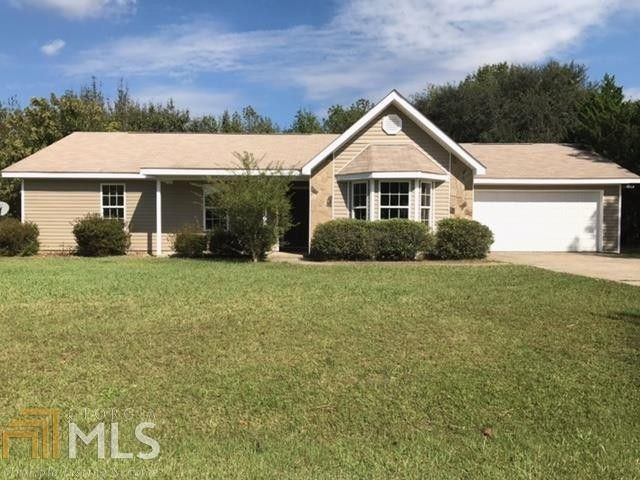 103 Hillary Dr Perry GA 31069