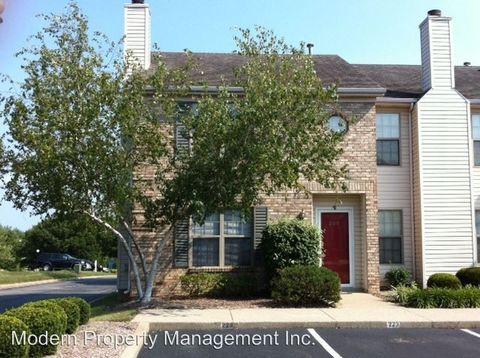 Photo of 3101 Kirklevington Dr Apt 223, Lexington, KY 40517