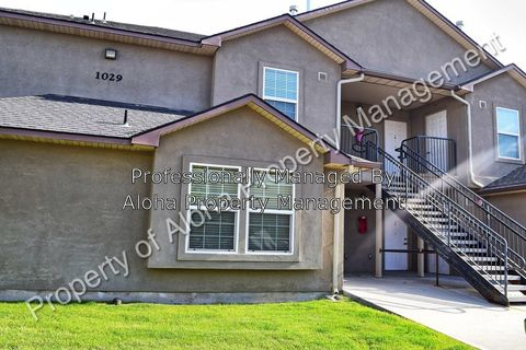 Photo of 1035 W Pine Ave Apt 4, Meridian, ID 83642
