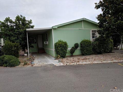 25526 Redlands Blvd Spc 51, Loma Linda, CA 92354