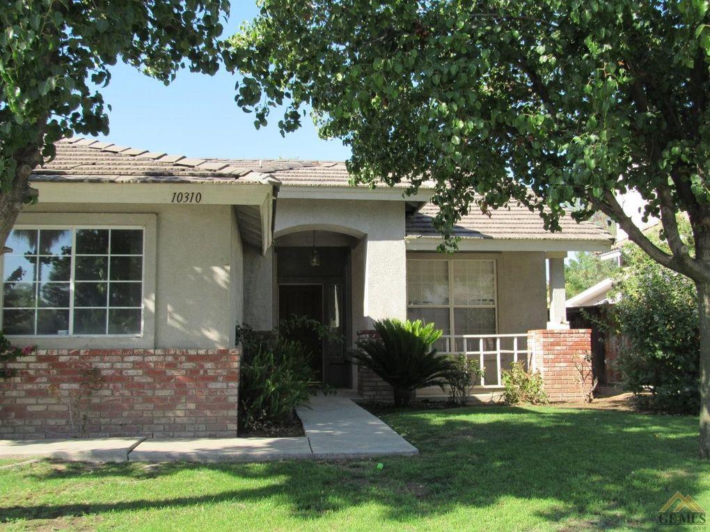 10310 Greenwich Dr, Bakersfield, CA 93312