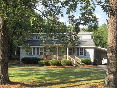 Lake Waccamaw, NC Real Estate - Lake Waccamaw Homes for Sale