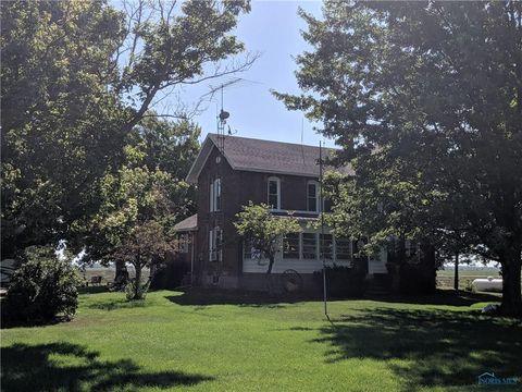 Photo of 607 N Stange Rd, Graytown, OH 43432
