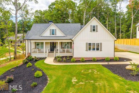 Astonishing 30184 Real Estate Homes For Sale Realtor Com Home Interior And Landscaping Pimpapssignezvosmurscom