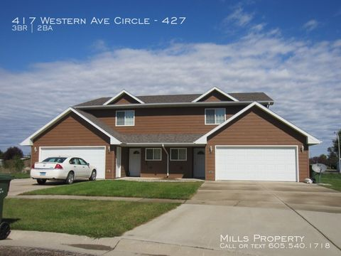 Photo of 417 Western Ave Cir Unit 427, Brookings, SD 57006