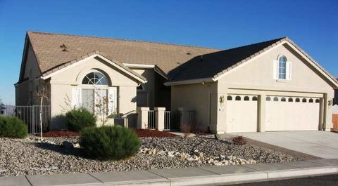 Photo of 2260 Emerald View Ct, Reno, NV 89523