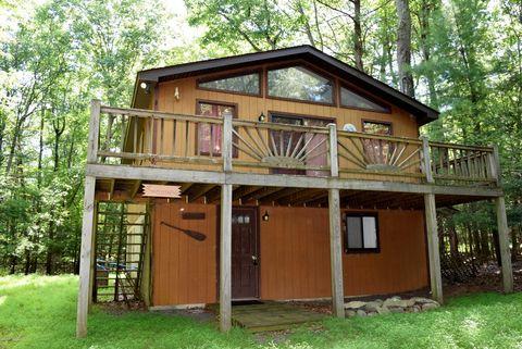 Bartonsville, PA Real Estate - Bartonsville Homes for Sale