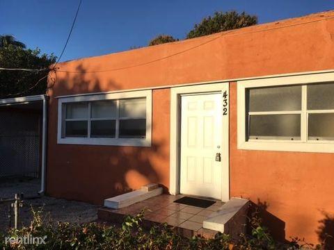 Photo of 430 Sw 18th Ave # 1, Miami, FL 33135