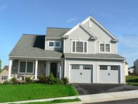 Single  And Older Homes In Lancaster Pa