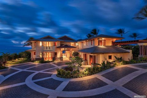 Terrific Lahaina Maui Hi Real Estate Homes For Sale Realtor Com Download Free Architecture Designs Scobabritishbridgeorg