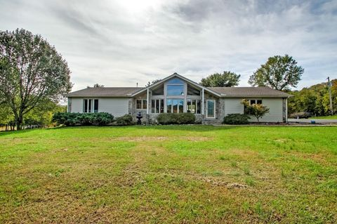 4020 Fort Blount Rd, Dixon Springs, TN 37057