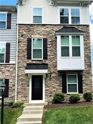 Chesterfield Va Condos Townhomes For Rent Realtorcom