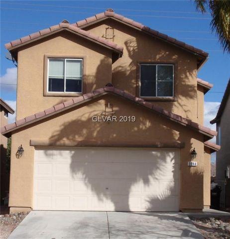 3144 Alder Grove Ct, North Las Vegas, NV 89081