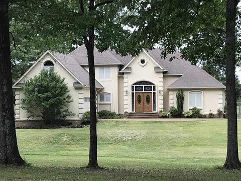 southwind memphis tn real estate homes for sale realtor com rh realtor com