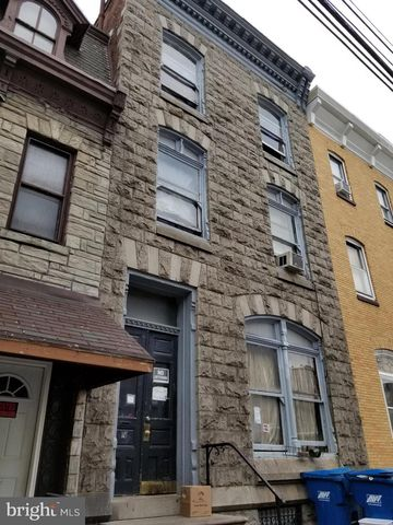 Photo of 18 S 10th St, Reading, PA 19602