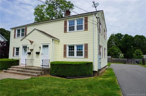 Photo of 79 Mather St Unit 79, Manchester, CT 06042
