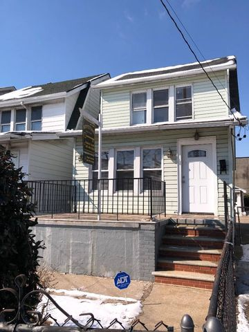 Photo of 3635 Provost Ave, Bronx, NY 10466