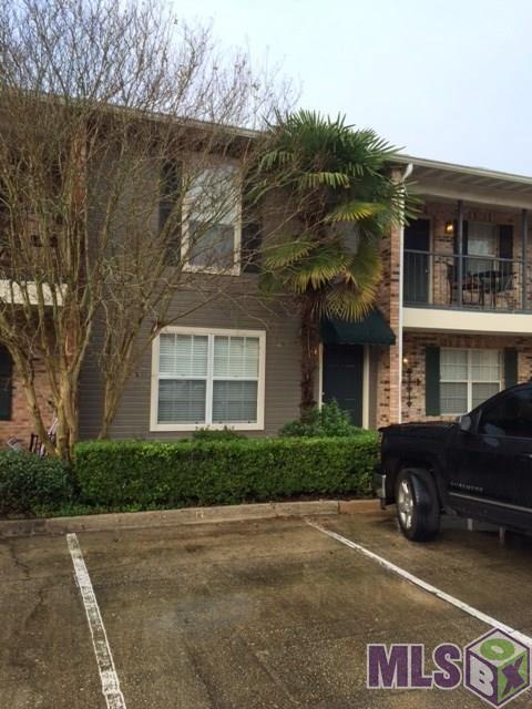 4624 Parkoaks Dr Apt 12, Baton Rouge, LA 70816 - realtor.com®