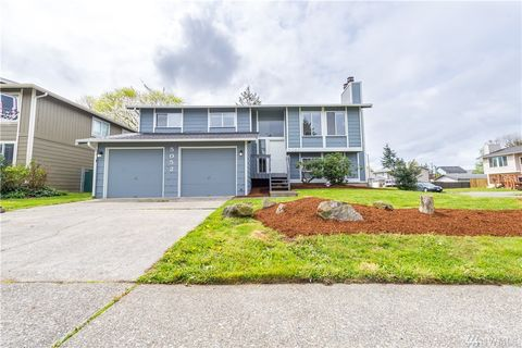 Photo of 5052 34th St Ne, Tacoma, WA 98422