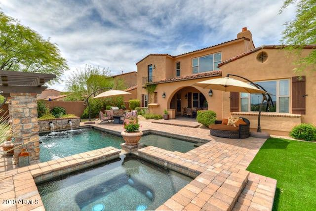 Best Places to Live in Scottsdale, Arizona