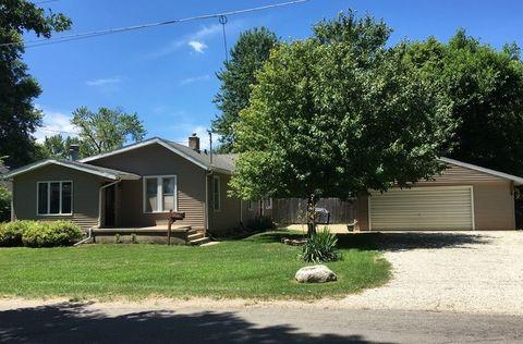 1723 Post St, Ottawa, IL 61350